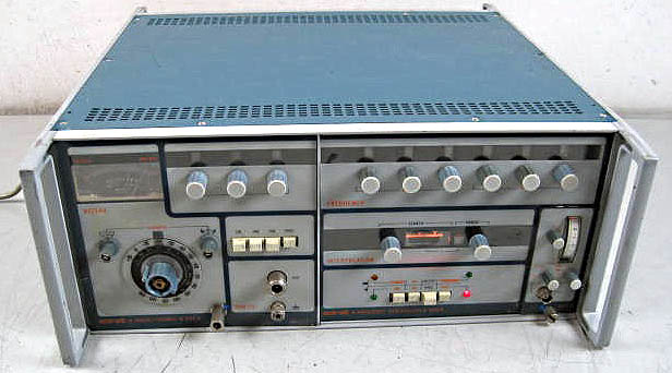 Pack of 1 DC BLOCK 300KHZ-3GHZ 16WVDC,