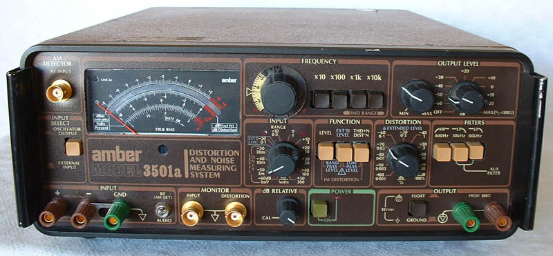 Electronic Test Equipment : Electronic test equipment model numbers welcome to davmar